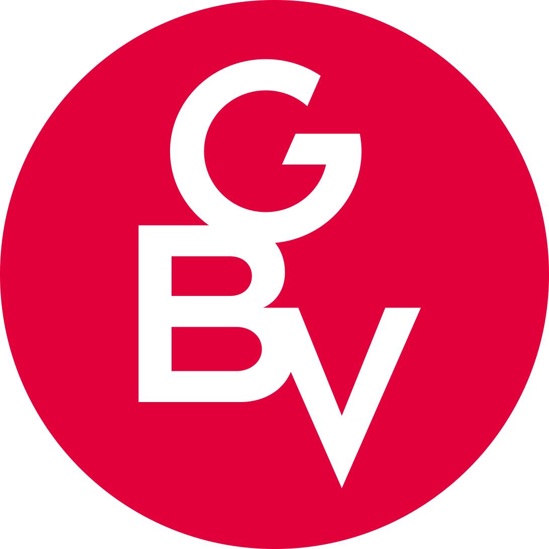 Logo von 'ÖSTERREICHISCHER VERBAND GEMEINNÜTZIGER BAUVEREINIGUNGEN - REVISIONSVERBAND'